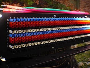 Bantam TT Patch Cables BH Photo Video